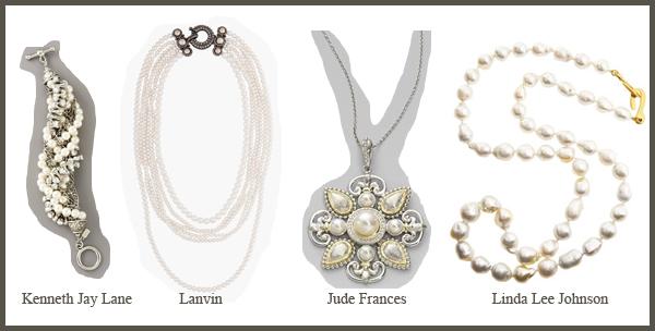 kennethjaylane_lanvin_judefrances_lindajeejohnson_pearls