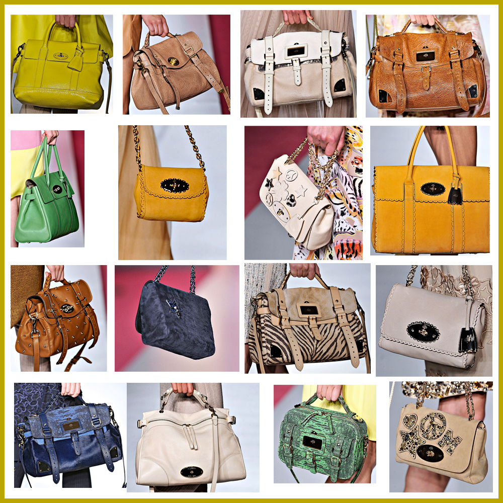 designer brand diaper bags  bags, it remains clear