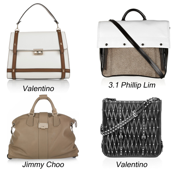 Net-A-Porter Bag Sale