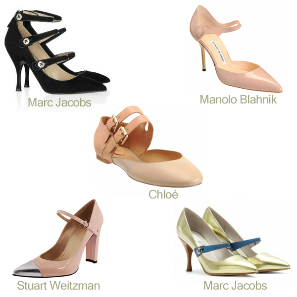 mary jane manolo blahnik shoes