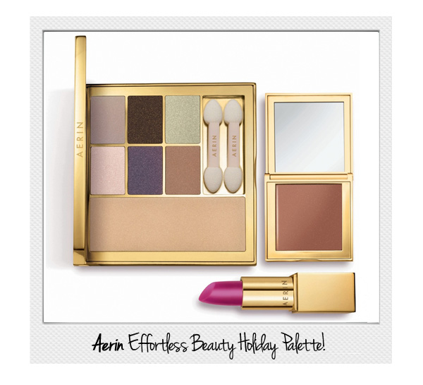 Aerin Beauty Palette