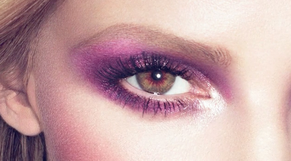 Tom Ford Beauty Purple Eyeshadow