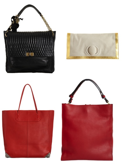 Barneys Bag Sale