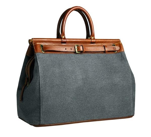Zink Bag Giveaway