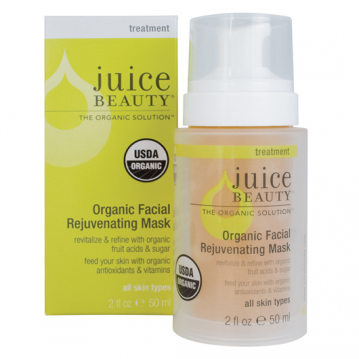 Juice Beauty Green Apple Mask