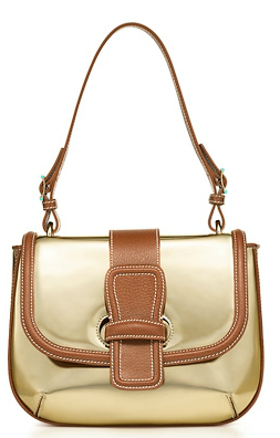Tiffany & Co. Esme Shoulder Bag
