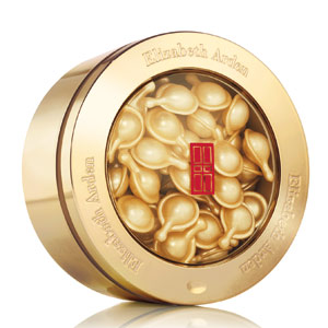 Ceramide Gold Ultra Restorative Capsules