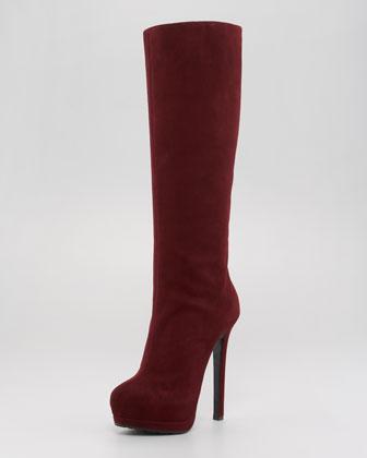 Giuseppe_Zanotti_Knee_Boots