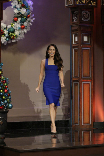Megan_Fox_Christian_Louboutain_Pigalle_Pump