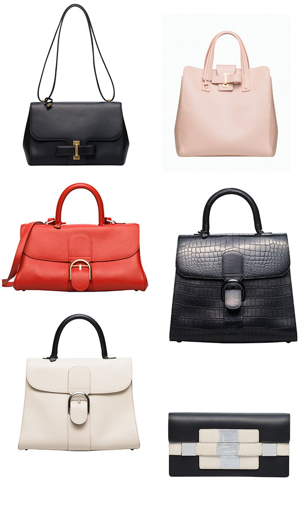 delvaux_spring2013_clutch_tophandle_tote_bag