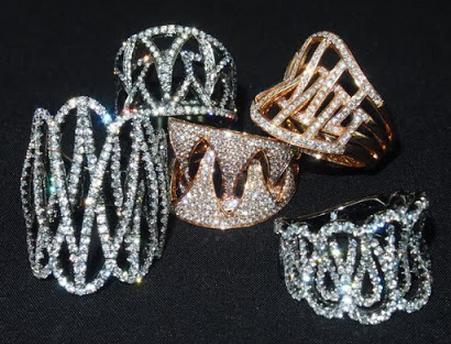 Plukka Jewels