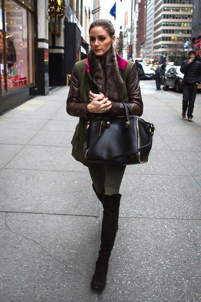 Olivia_Palermo_Stuart_Weitzman_Boots