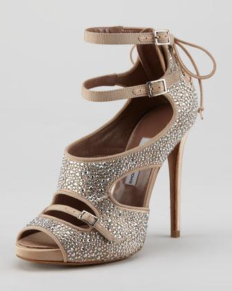 Tabitha_Simmons_Bailey_sandals