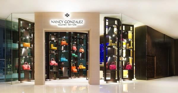nancy_gonzalez_hongkong_boutique