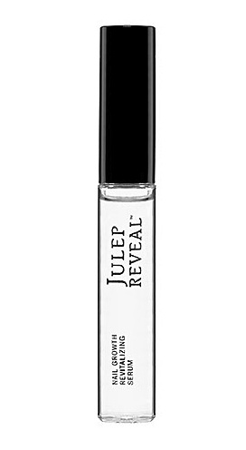 Julep Reveal Nail Growth Revitalizing Serum