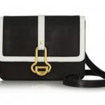 Maiyet Sophie Leather Shoulder Bag