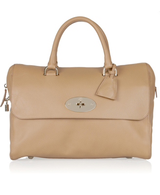 Mulberry_Del_Rey_leather_tote