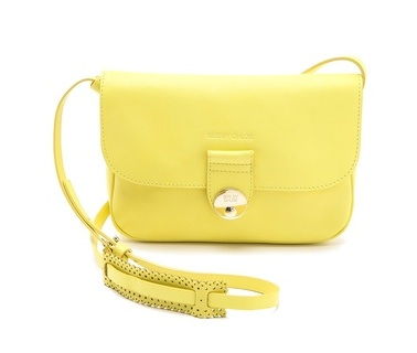 Top 5 Pastel Bags
