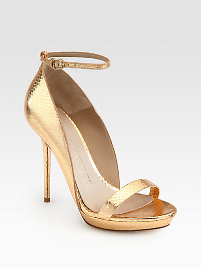 Burberry_Prorsum_Chester_snakeskin_Pumps