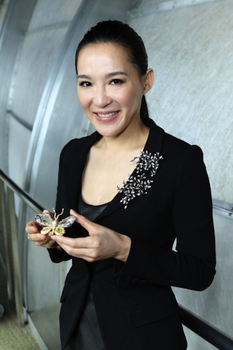 CindyChao_Masterpiece_Butterfly_Brooch