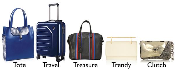 baraboux_nahar_tote_victorinox_suitcase_myriamschaefer_treasure_m2malletier_trendy_anndraneen_clutch_five_essentials_caroline_issa
