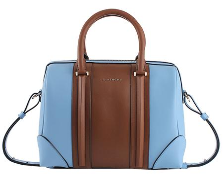 Givenchy Medium New Line Bag