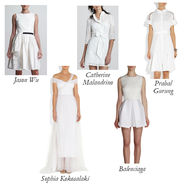 jasonwu_sophiakokosalaki_balenciaga_catherinemalandrino_prabalgurung_white_dress