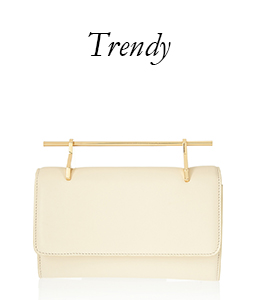 m2malletier_bag_trendy_five_essentials_caroline_issa