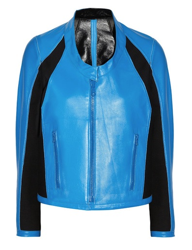HelmutLang_reversible_leather_and_jersey_biker_jacket