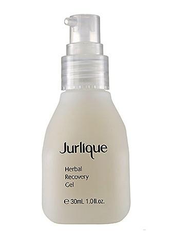Jurlique Herbal Recovery Gel