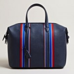 Myriam Schaeffer Small Flag Bag