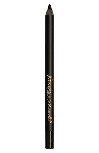 Xtreme Lashes Glideliner Eye Pencil