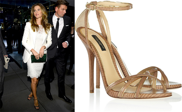 Gisele_Bundchen_DOlce_And_Gabbana_sandals