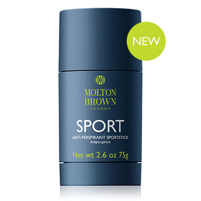 Molton-Brown-Sport-24hr-Antiperspirant-Sportstick-NEW-MR037-L