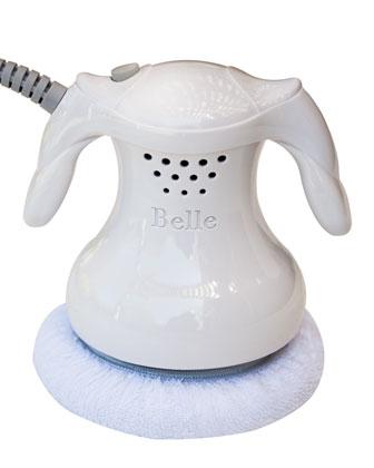 BelleCore HoneyBelle Bodybuffer