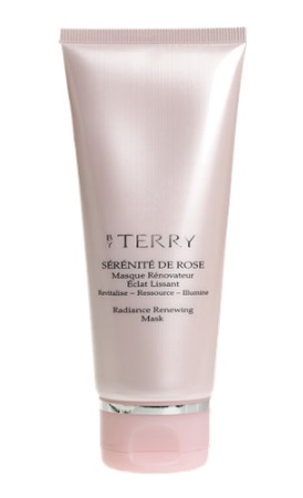 By Terry Radiance Renewing Mask