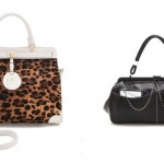 Extra 25% Off All Sale Items on Shopbop!