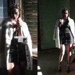 Luisa via Roma Style Lab