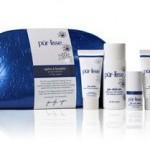 Pur-Lisse Jet Set Kit