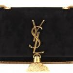 YSL Cassandre Shoulder Bag