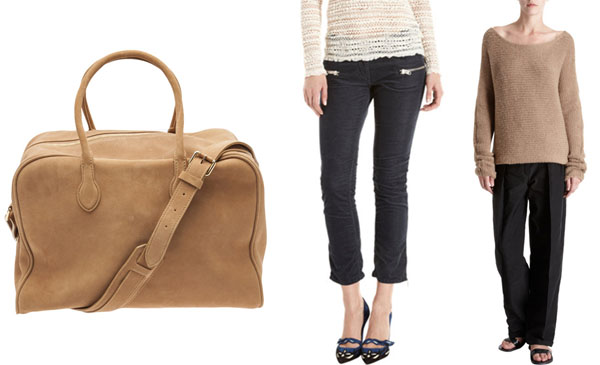 Balmain_Bag_The_ROw_Sweater
