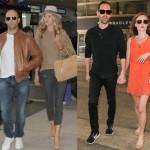 Celebirty_Airport_Fashion