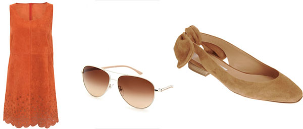 Topshop_dress_stella_McCarney_sunglasses