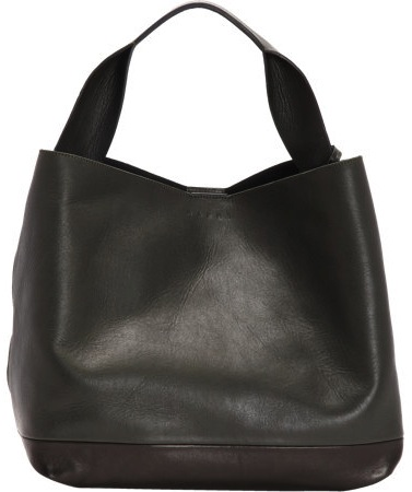 Marni Hobo Bucket Bag