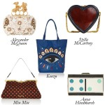 Bags of Whimsy