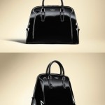 Bentley and Porsche Bag Collections