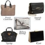 Top 5 Bags Under $100