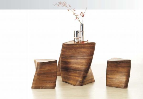 MAKERmade Furniture