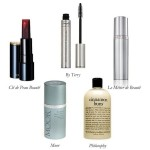 Multi-Functional Beauty Products