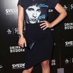 Olivia_Wilde_Steal_Her_Style